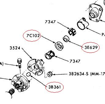 3039493 Putting The Steering Column Back On also 198597 Bellcrank Geometry Pic 2 in addition 1970 Mustang Steering Column Diagram moreover 6a0rk Ford Mustang 1972 Mustang Standard Not Tilt Steering moreover 2004 Chevy Silverado Brake Lines. on 1966 chevy chevelle parts html