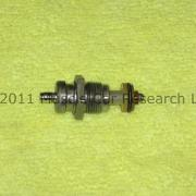 1967 - 1975 GM Iron Brake Pressure Differential Valve
