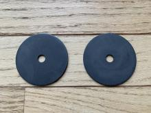 C9ZA-19C624-A Washer Set