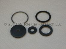 gm-metering-seal-kit-2
